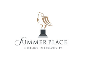 Summerplace