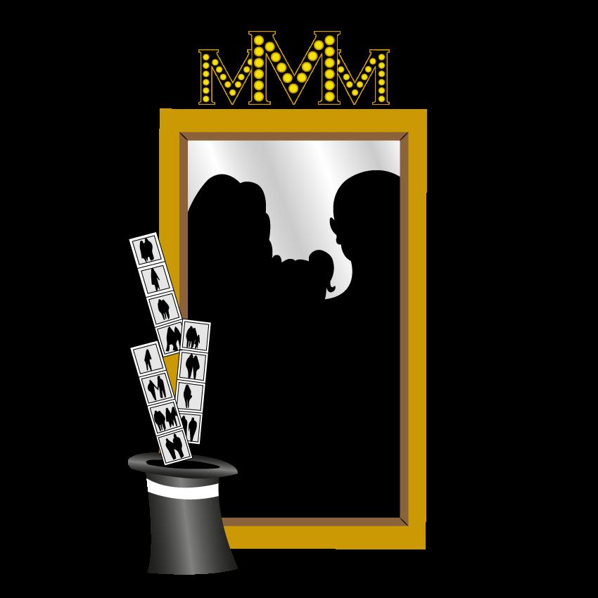 1-Final-logo-transparent